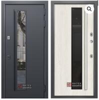 Входная дверь Ratex T4 7024. Терморазрыв